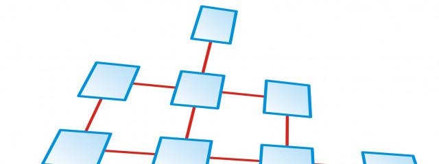 Sitemap не гарантирует попадания в индекс всех указанных URL