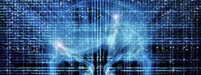 Хакеры похитили пароли от 2 млн аккаунтов в Facebook и Twitter