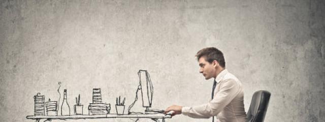 Около 48,2% работодателей в РФ следят за сотрудниками в соцсетях