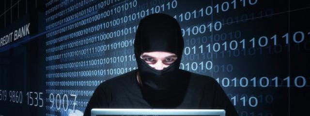 Менее 40% пользователей соцсетей боятся хакеров