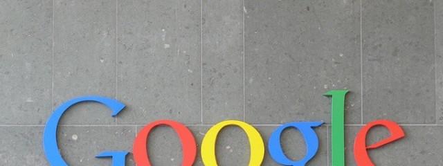 Google определит качество контента, даже если на страницу никто не ссылается