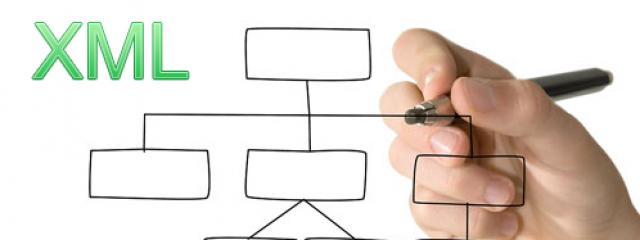 Bing опубликовал руководство по созданию Sitemap.xml