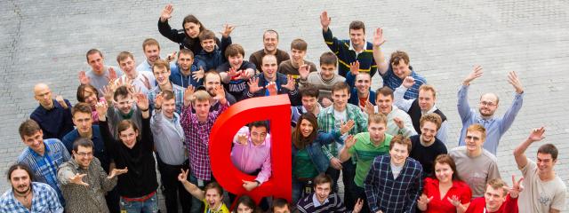 Яндекс начал шифровать рефереры на все 100% потока запросов