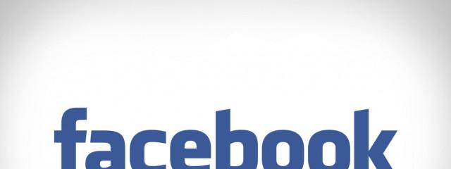 Facebook более чем удвоила прибыль во втором квартале