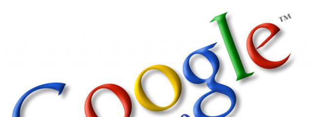Google AdSense показывает падение доходов от объявлений после HTTPS миграции