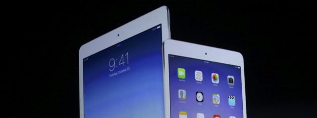 «Евросеть»: объем предзаказа на модели iPhone 6 составит от 100 тыс