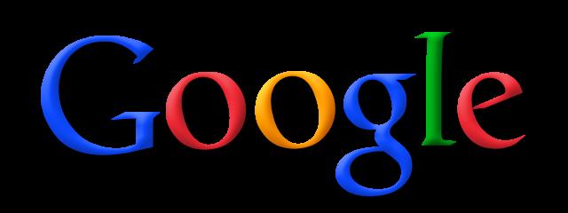 Google вернет 19 миллионов долларов за детские покупки в приложениях.