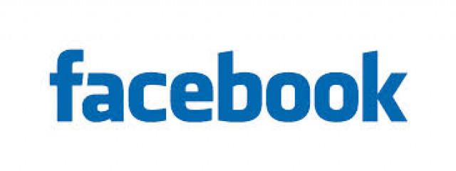 Создатель Facebook Цукерберг поможет Мексике в продвижении интернета.