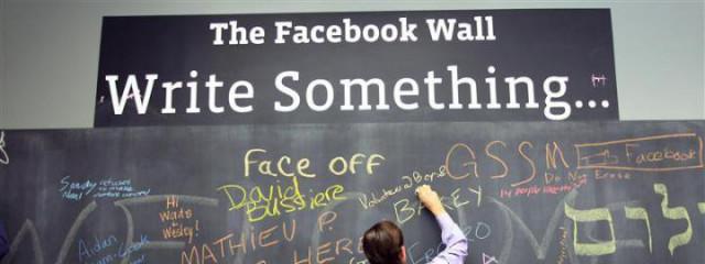 Почему сотрудники уходят из Facebook, Microsoft и Google
