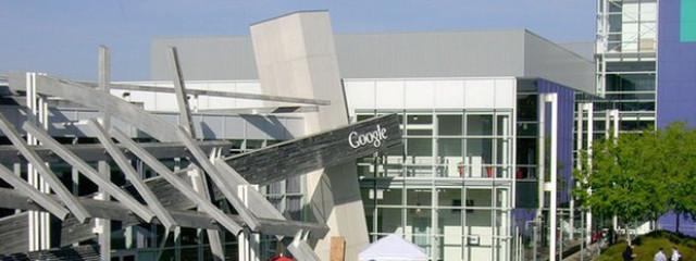 Google разрабатывает наночастицы для диагностики рака