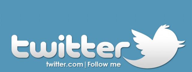 Французские «твиттеряне» смогут переводить деньги в своих аккаунтах
