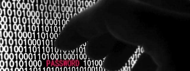 В России каждый пятый акккаунт в соцсетях был украден хакерами