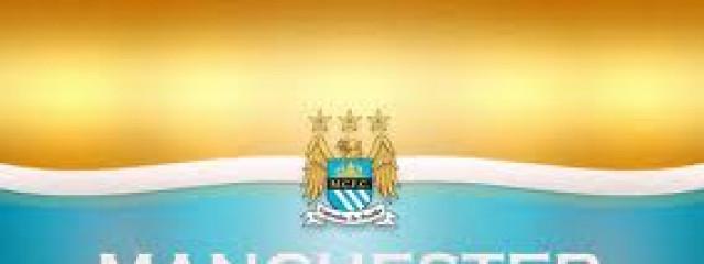 У «Манчестер Сити» появилась официальная страница в ВК