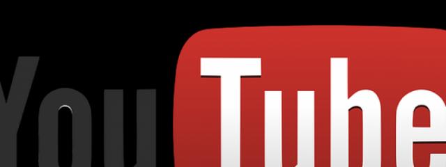ФАС предложила ввести спецтарифы за пользование YouTube