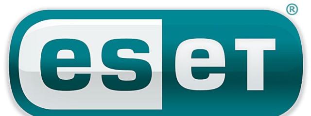 Пользователи Facebook смогут бесплатно пользоваться антивирусом ESET
