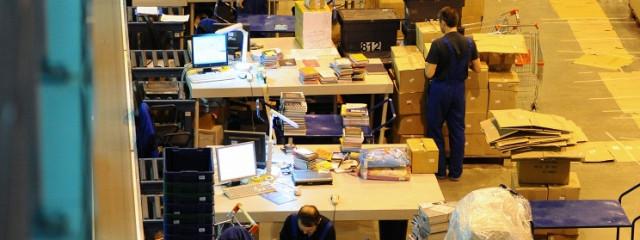 Торговые интернет-площадки запустили программу борьбы с контрафактом