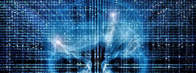 Эксперты рассказали о самых опасных киберугрозах 2014–2015 годов