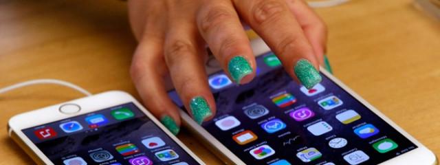 Пользователи iTunes в Европе смогут вернуть покупки в течение 2 недель