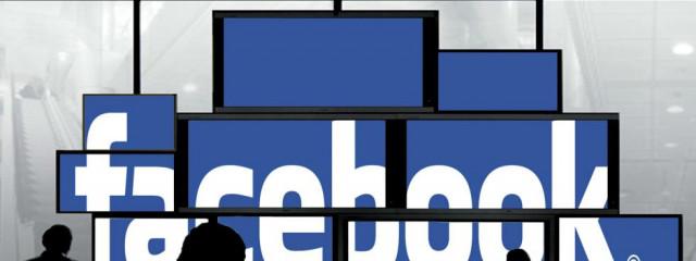 Атаковавший Faсеbook вирус представляет угрозу для браузера Google
