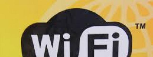 Сети подземелья: как vmet.ro зарабатывает на Wi-Fi в московском метро