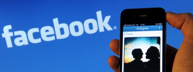 Компания Facebook начала борьбу с ложными новостями