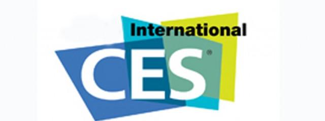 Какие новинки с CES появятся на российских прилавках в 2015 году