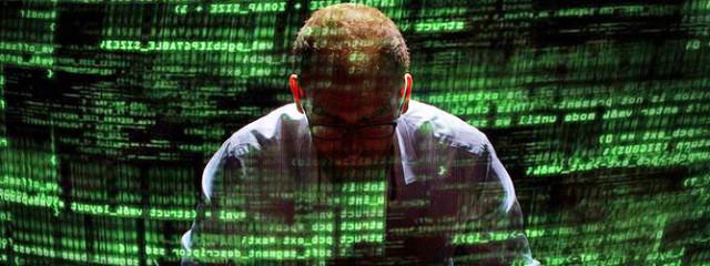 Хакеры прокололись на названии