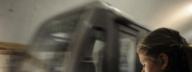 Проверенные пользователи смогут подключаться к Wi-Fi в метро автоматически