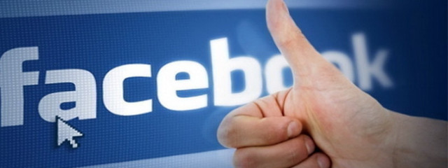 Facebook и Instagram возобновили работу после глобального сбоя