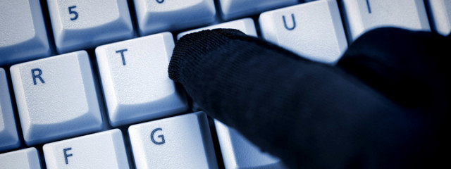Хакеры похитили личные данные 10 миллионов россиян