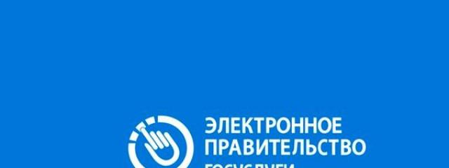 Доступ к интернет-кошелькам для незарегистрированных на сайте госуслуг россиян могут ограничить