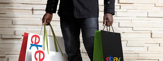 eBay прекратил обслуживать крымчан вслед за PayPal