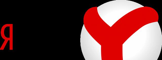 «Яндекс» проигрывает Google в битве за россиян, показало исследование