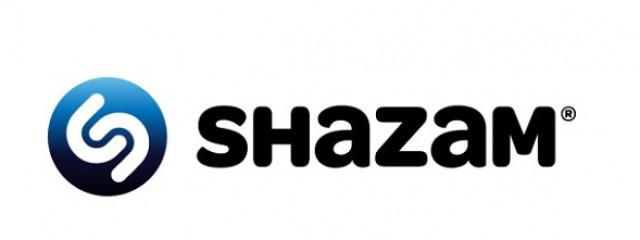 Инвесторы из России вложили $8,5 млн в сервис Shazam