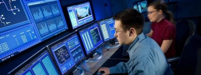 Госсистема коллективной кибербезопасности заработает с 1 мая
