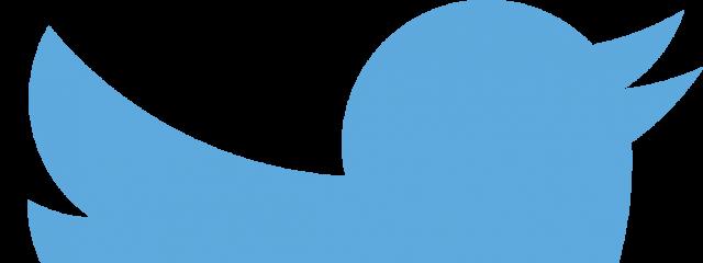 Роскомнадзор забросал Twitter письмами с претензиями