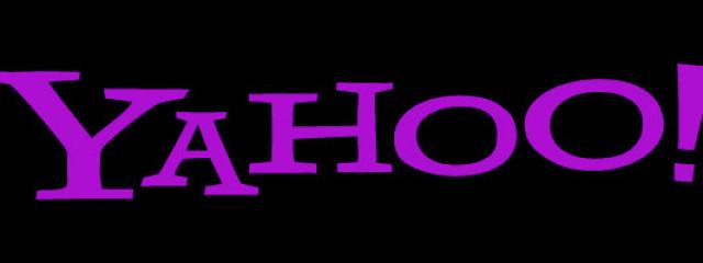 Yahoo снова теряет позиции на рынке поиска в США