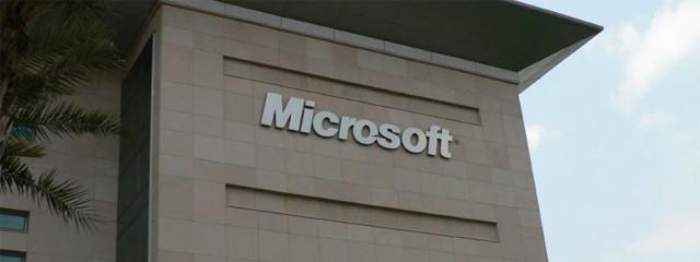 IT-гиганты выводят деньги из США