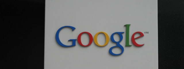 Антимонопольный регулятор ЕС предъявит обвинения Google