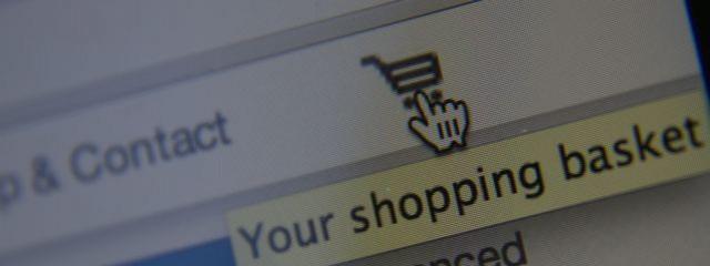 Право «на забвение» в интернете может получить каждый