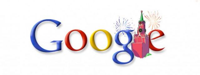 Новые правила Google повлияют на индексацию сайтов компаний и ЕС