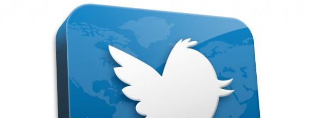 Новая версия мобильного Twitter – 140 символов не предел!