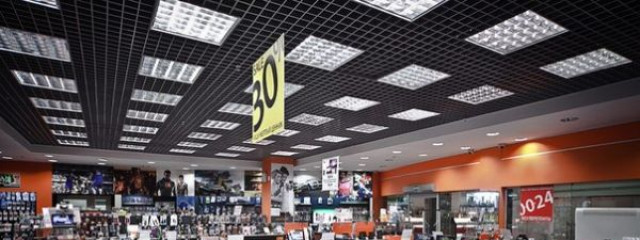 Российские IT-дистрибьюторы договорились отказаться от серых схем импорта