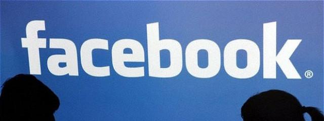 Facebook сделала доступной Place Tips для всех бизнесменов США