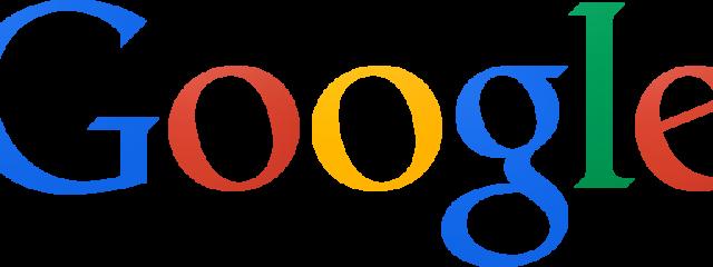 Google создал виртуальную редакцию