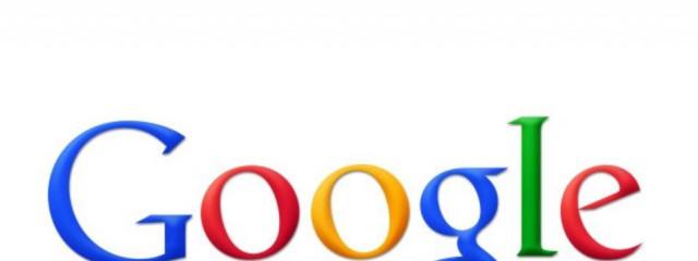 Google запускает атрибуцию для всех типов рекламных кампаний