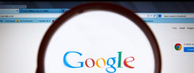 ФАС расширила список претензий к Google по жалобе «Яндекса»