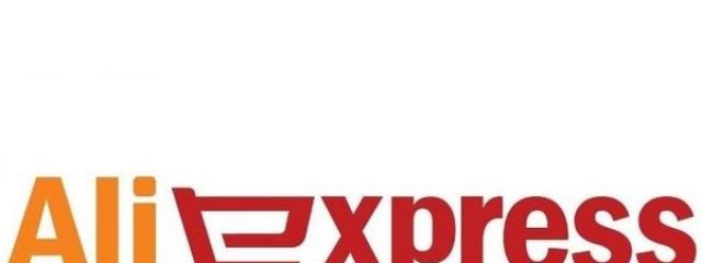 AliExpress стал популярнее Facebook