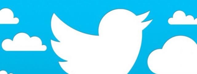 Twitter удалил часть экстремистского контента