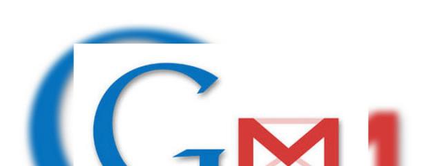 Пользователи Gmail смогут возвращать отправленные письма
